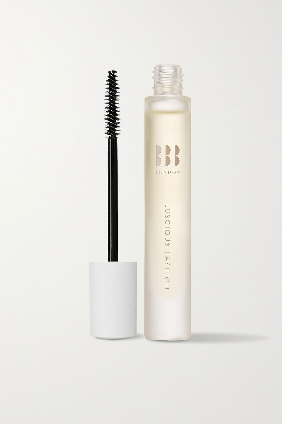 BBB London Luscious Lash Oil, 7.5ml