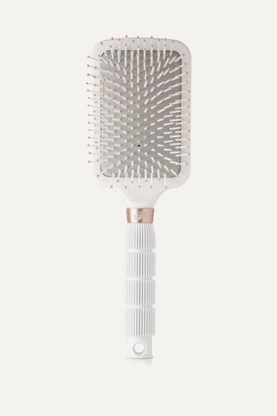 T3 SMOOTH PADDLE BRUSH - ONE SIZE