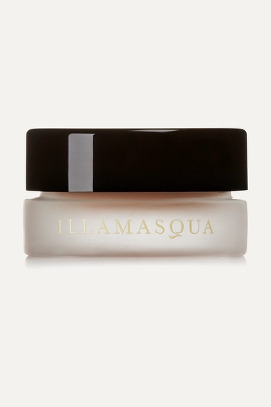 ILLAMASQUA Color Veil Gel Blusher - Enamour in Coral