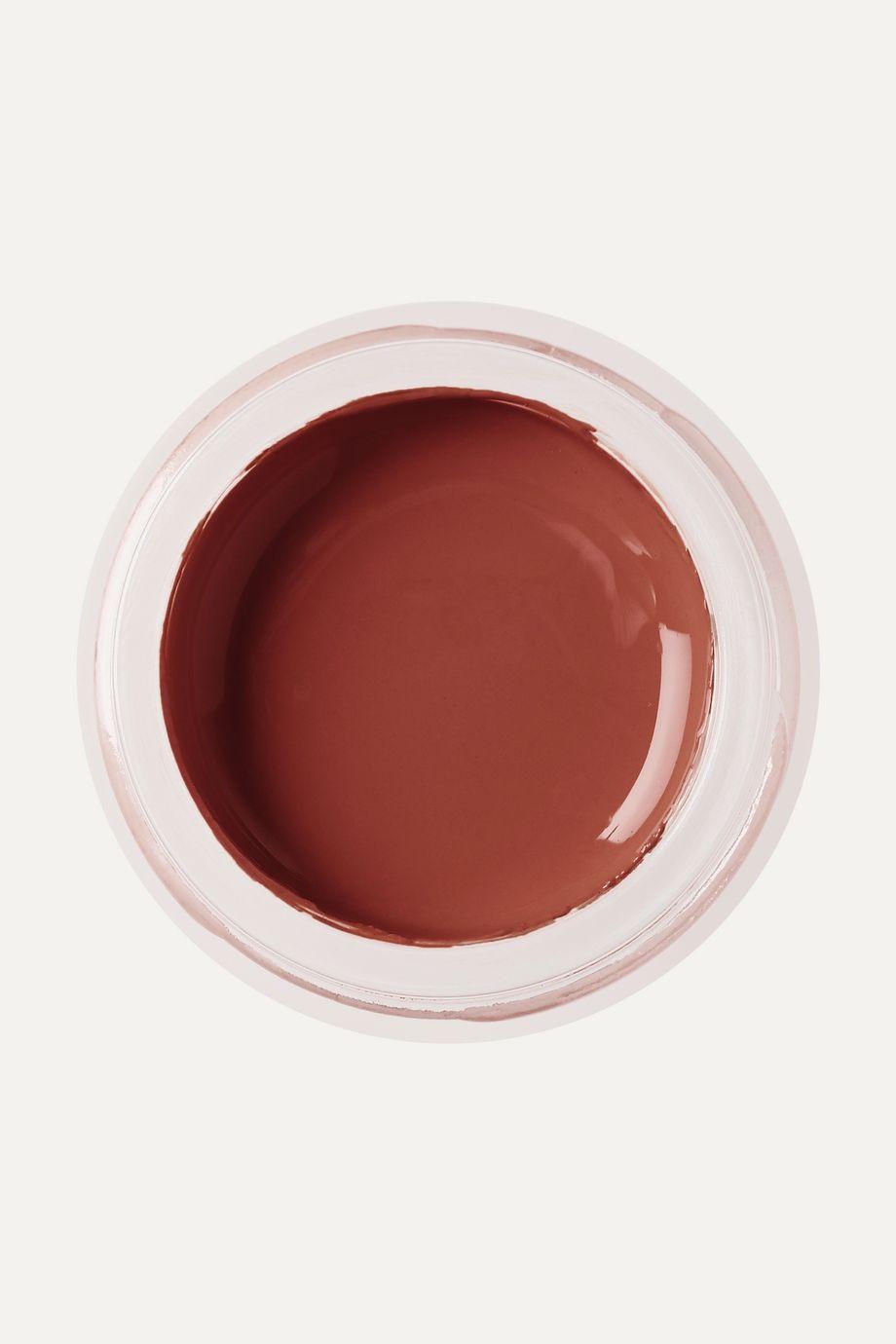 Illamasqua Color Veil Gel Blusher - Consume