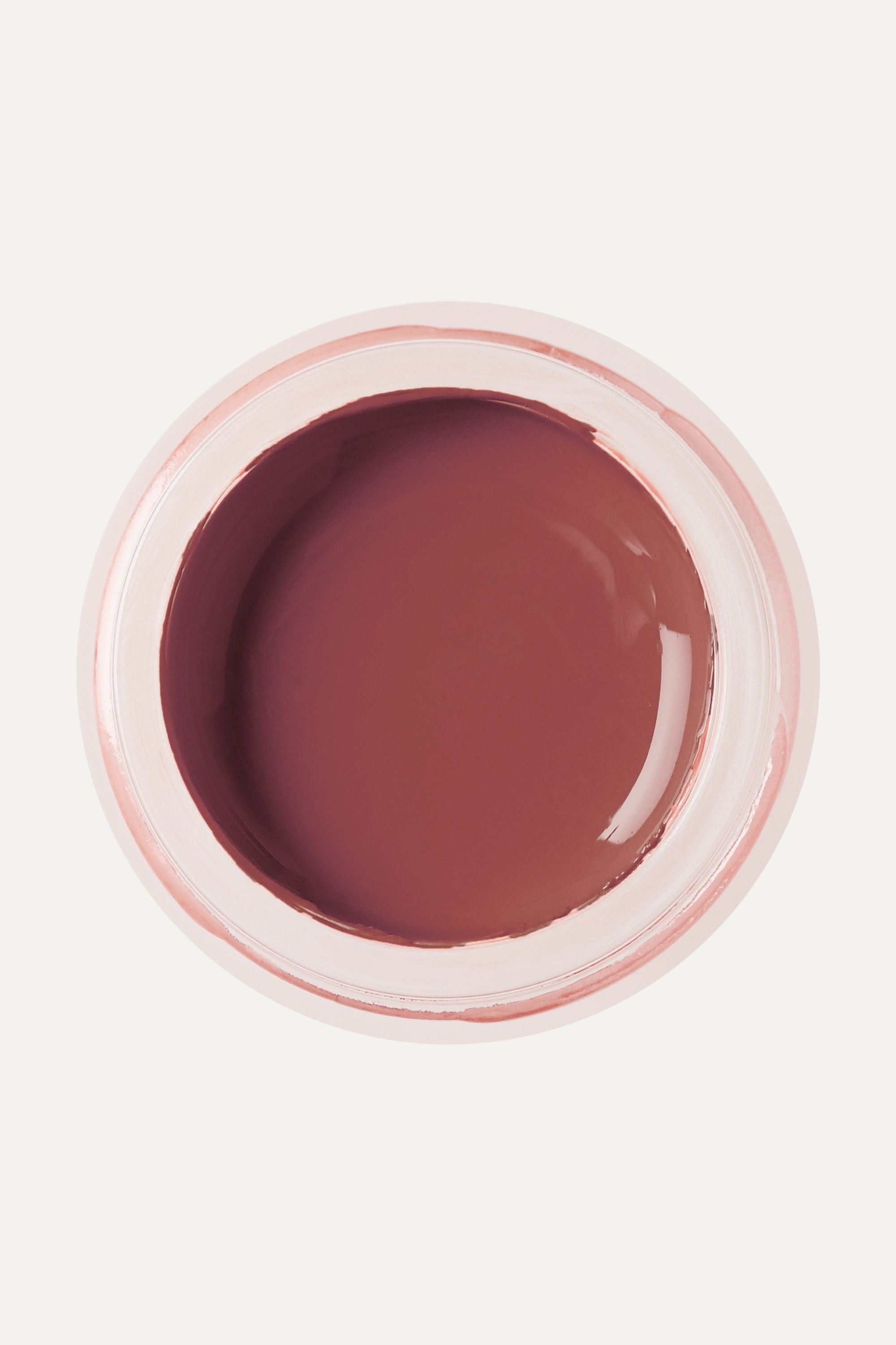 Illamasqua Colour Veil Gel Blusher - Infatuate