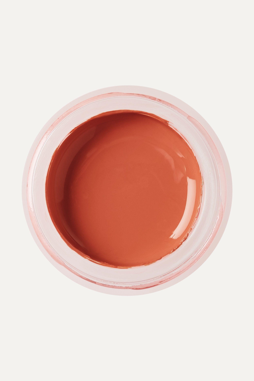 Illamasqua Colour Veil Gel Blusher - Entice