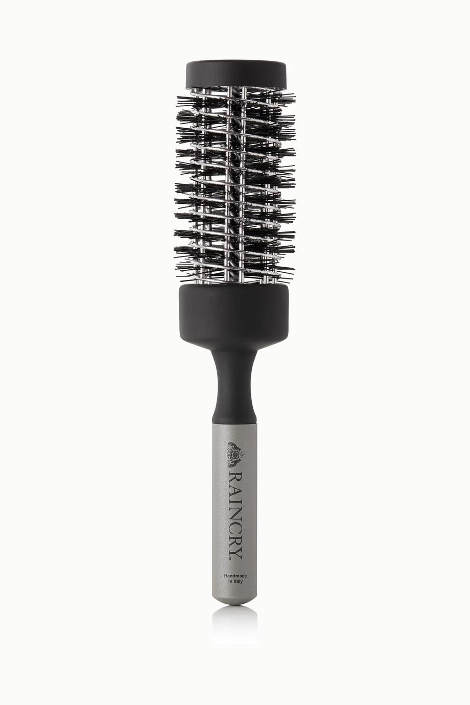 RAINCRY Volume Large Magnesium Hairbrush
