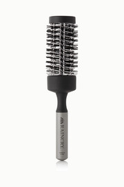 RAINCRY Volume Large Magnesium Hairbrush