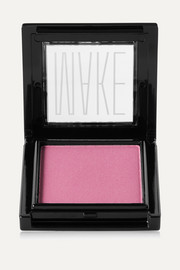 Make Beauty Matte Finish Powder Blush - Tutu