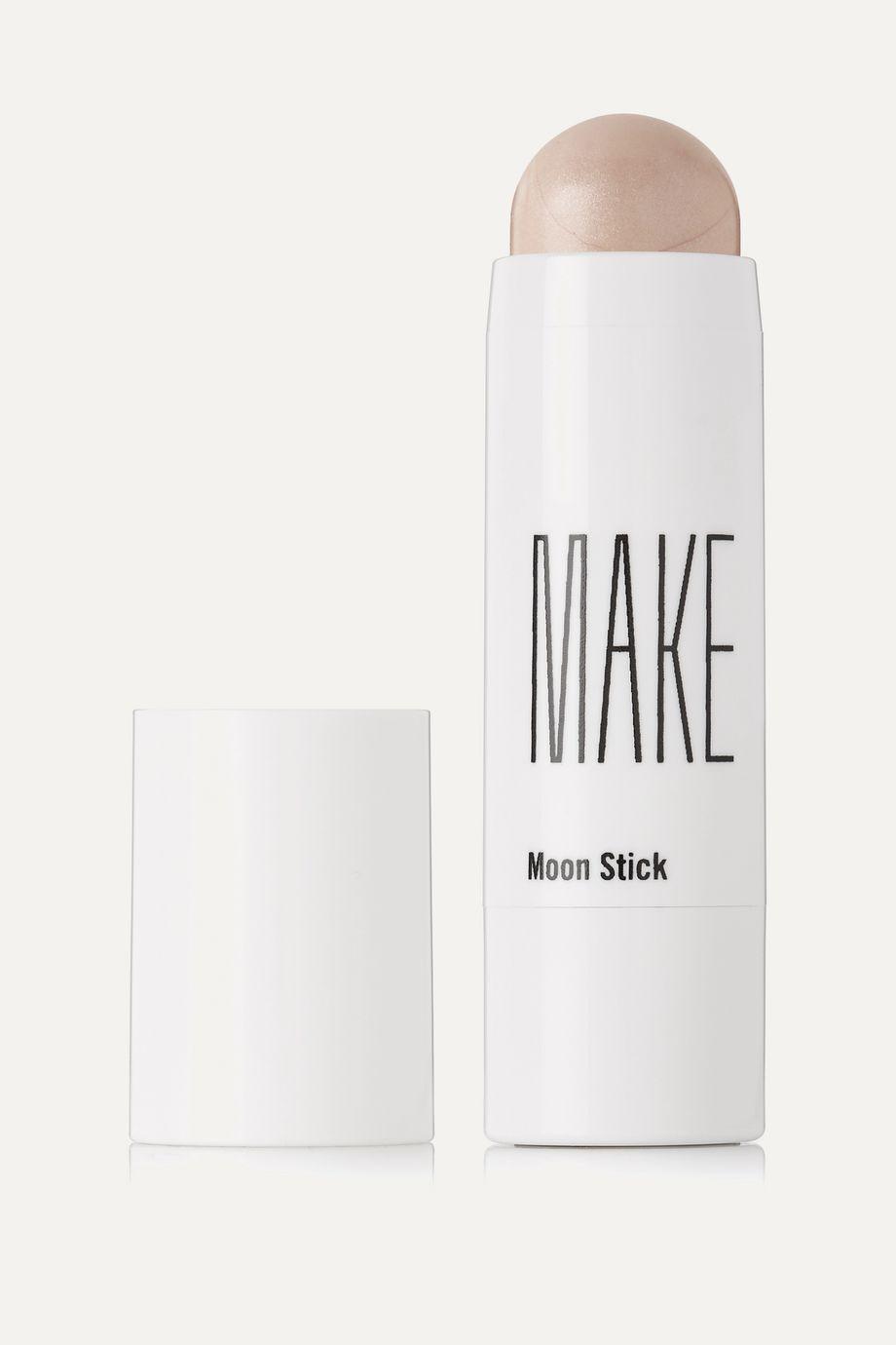 MAKE Beauty Moon Stick - Moon Beam