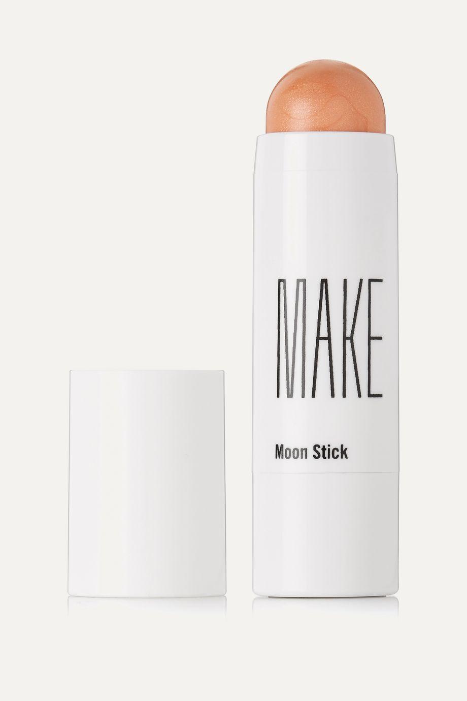 MAKE Beauty Moon Stick - Moon Dust