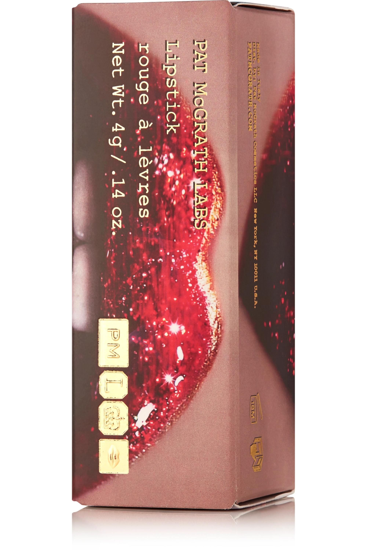 Pat McGrath Labs MatteTrance Lipstick - Peep Show
