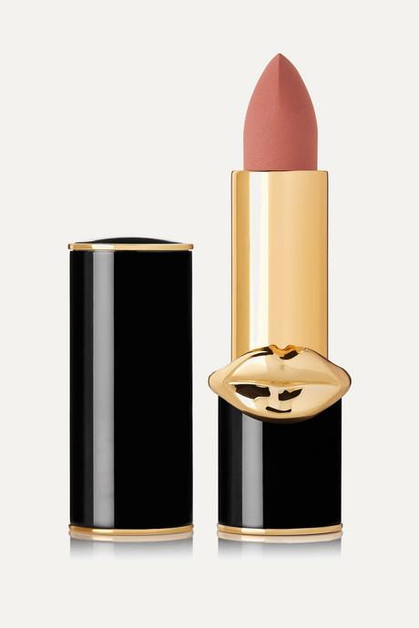 Antique rose MatteTrance Lipstick - Peep Show | Pat McGrath Labs mvn9Xs
