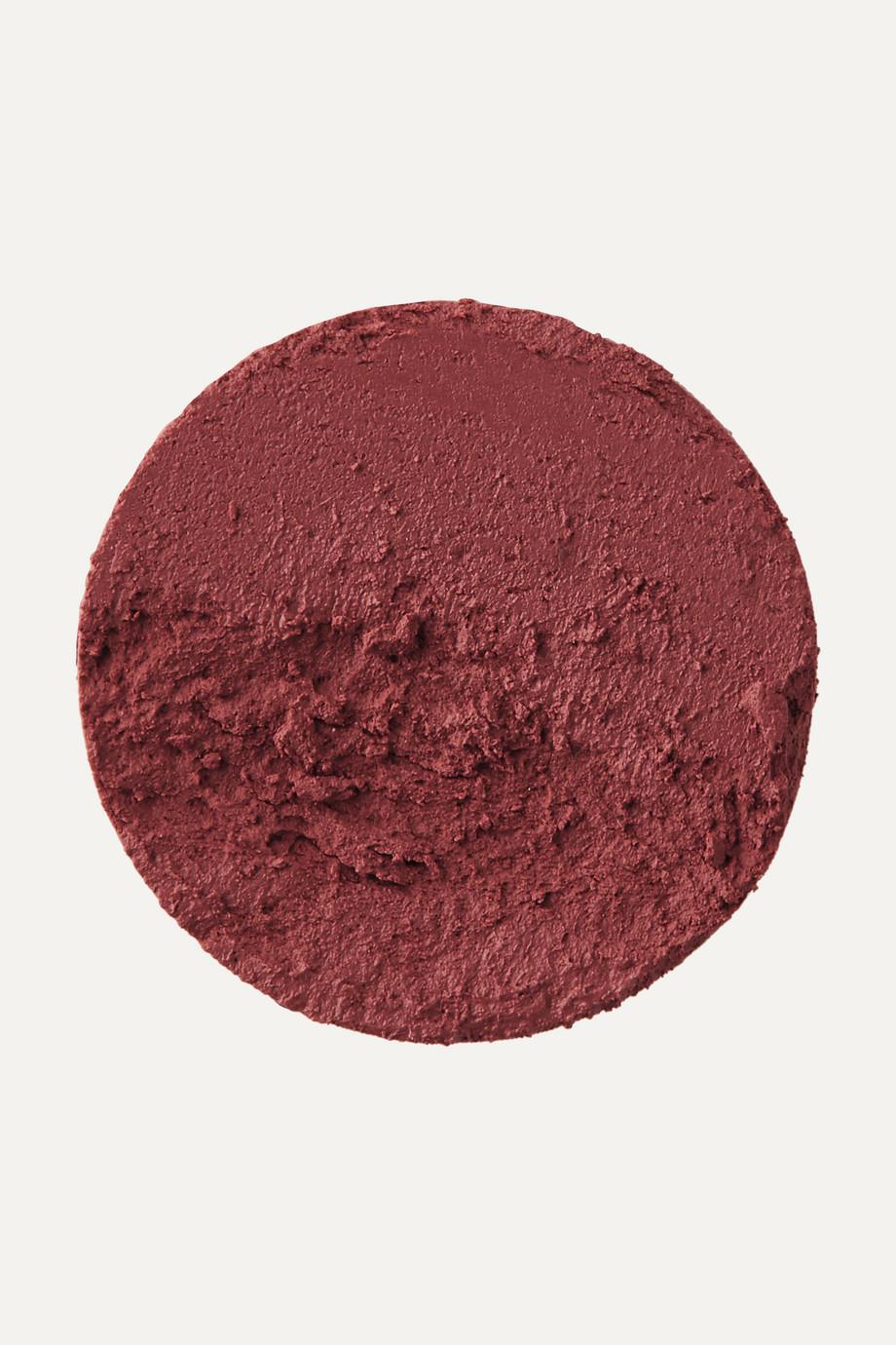 Pat McGrath Labs MatteTrance Lipstick – Femme Bot – Lippenstift