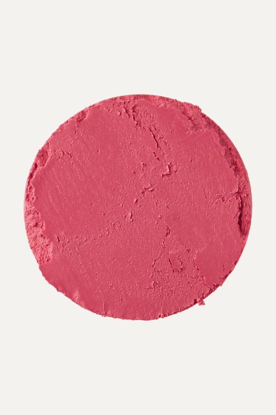 Pat McGrath Labs MatteTrance Lipstick - Polaroid Pink