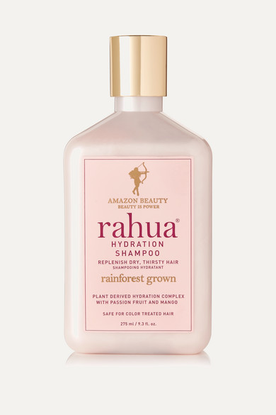 RAHUA HYDRATION SHAMPOO, 275ML - ONE SIZE