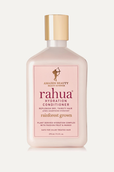 RAHUA HYDRATION CONDITIONER, 275ML - ONE SIZE