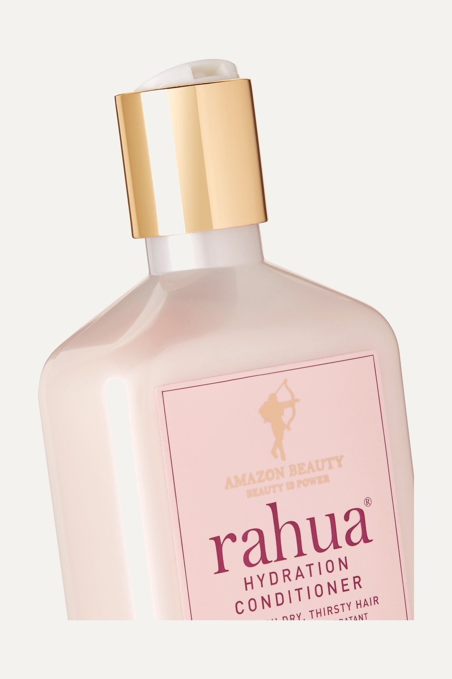 Rahua Hydration Conditioner, 275ml