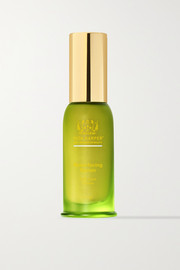 Resurfacing Serum, 30ml