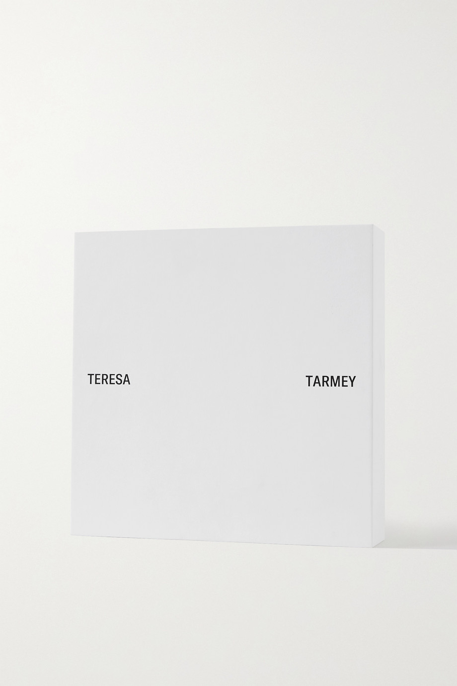 Teresa Tarmey 微针美容套装