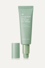 Molecular Multi‐Nutrient Day Cream, 50ml