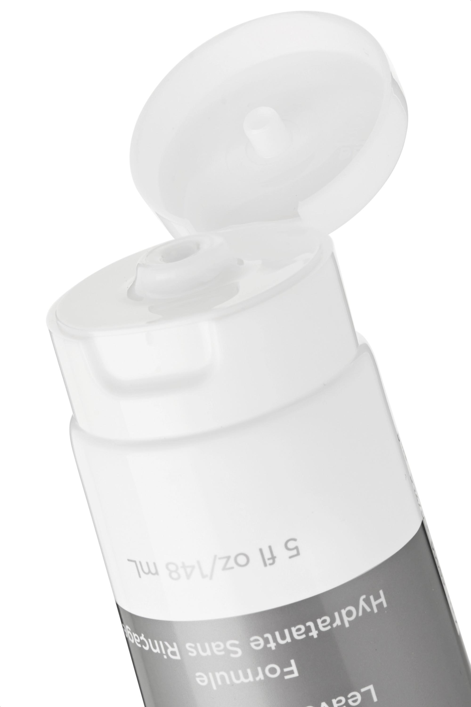 NuFACE Gel Primer, 148 ml – Primer