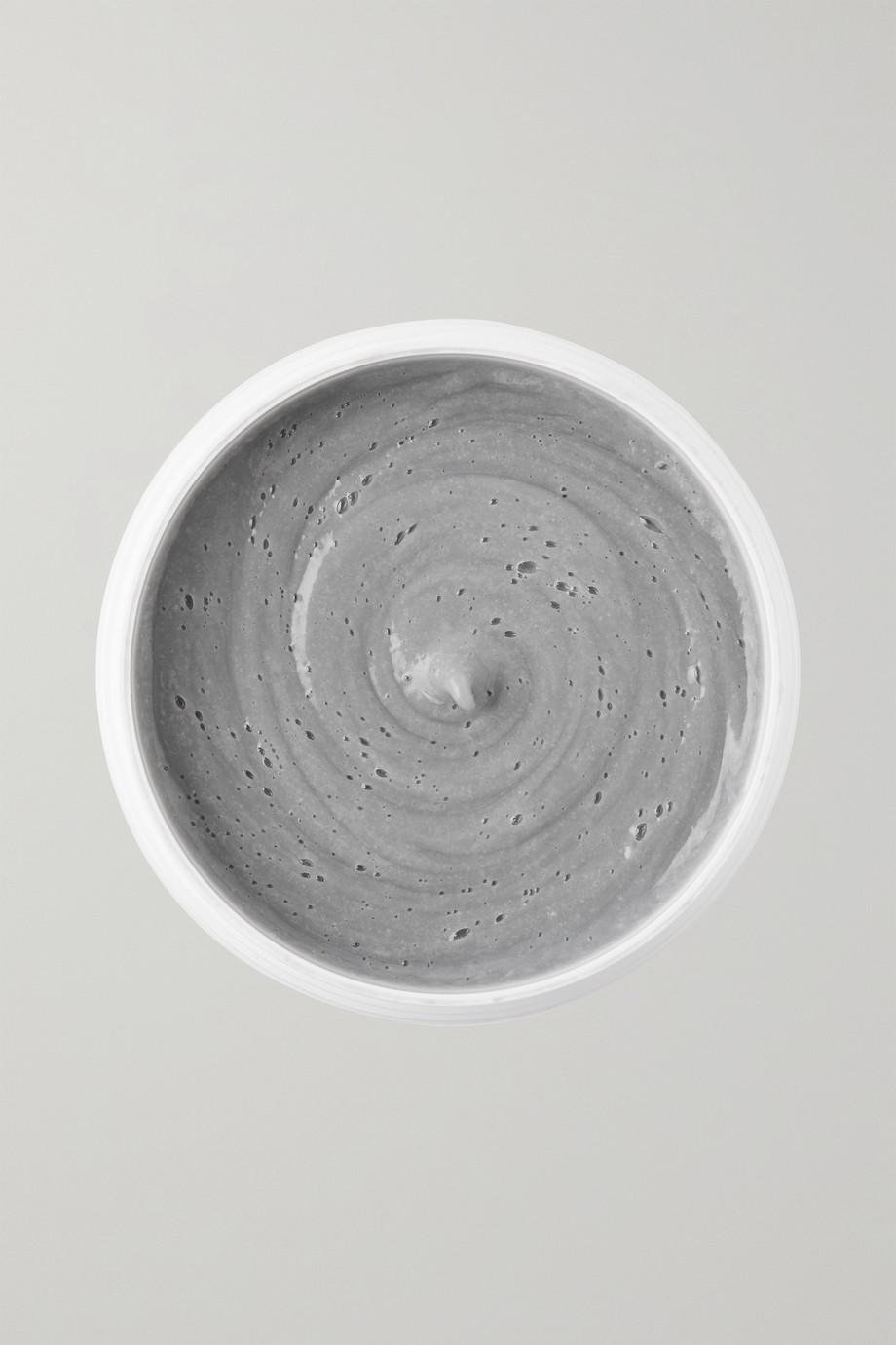 Briogeo Scalp Revival Charcoal + Coconut Oil Micro-Exfoliating Shampoo, 236ml