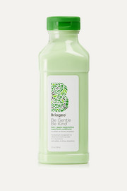 Be Gentle, Be Kind Kale + Apple Replenishing Superfood Conditioner, 369ml