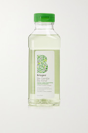 Be Gentle, Be Kind Matcha + Apple Replenishing Superfood Shampoo, 369ml