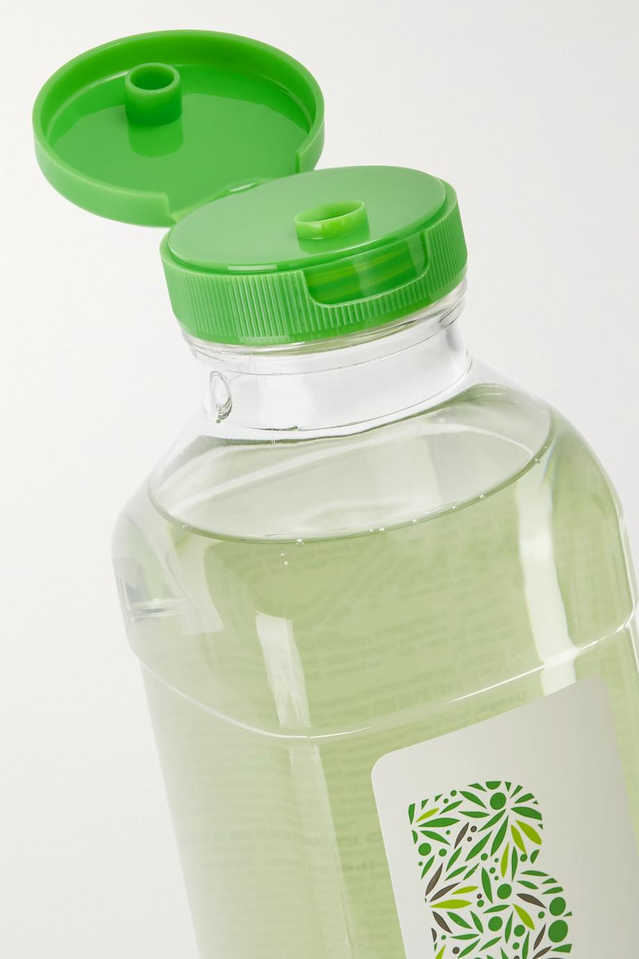 Briogeo Be Gentle, Be Kind Matcha + Apple Replenishing Superfood Shampoo, 369ml