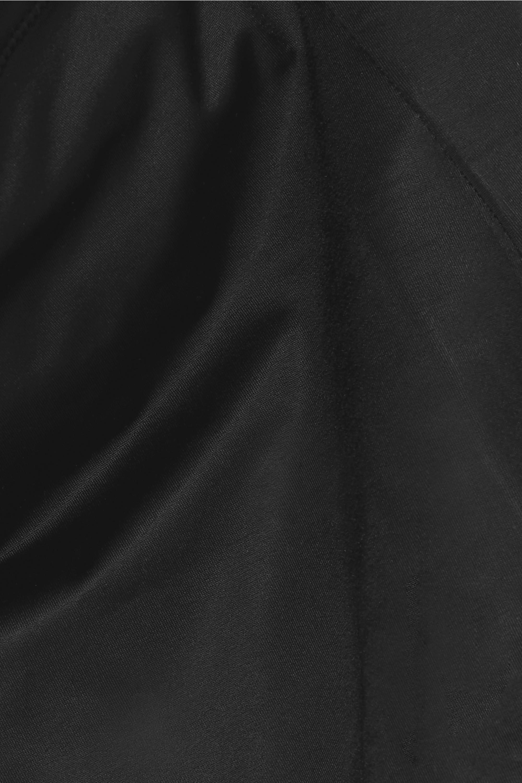 Spanx Suit Your Fancy hoch sitzender String aus Stretch-Jersey