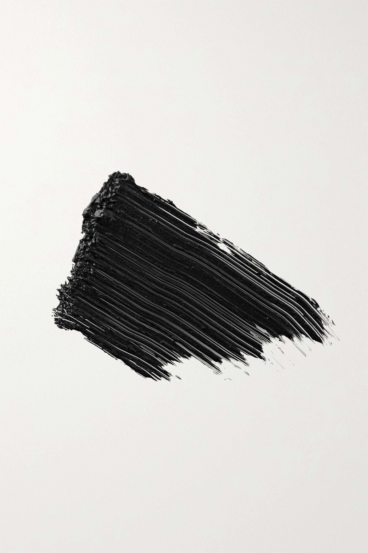 Hourglass Caution Extreme Lash Mascara - Ultra Black