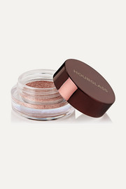 Hourglass Scattered Light Glitter Eyeshadow - Reflect