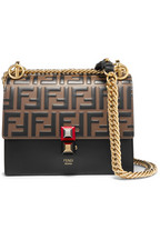 Designer Bags   Fendi   Mode femme en ligne   NET-A-PORTER.COM bfc4d5b0981