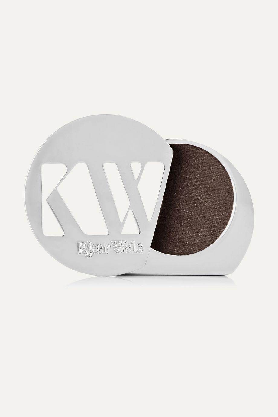 Kjaer Weis Eye Shadow - Generosity