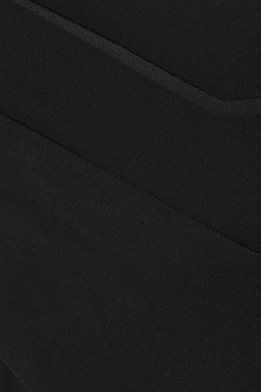 Commando Set of three stretch thongs