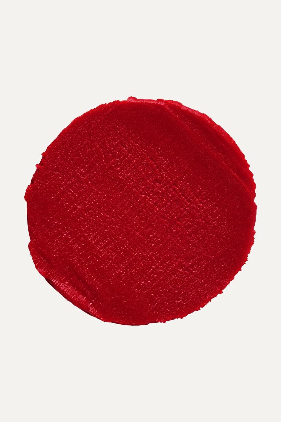 Kosas Lipstick – Electra – Lippenstift