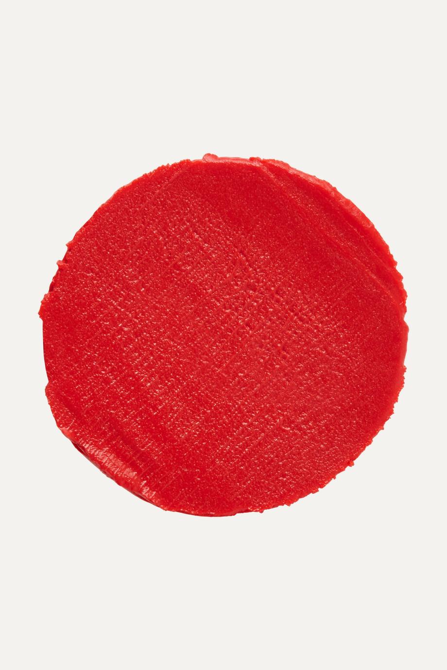 Kosas Lipstick – Thrillest – Lippenstift