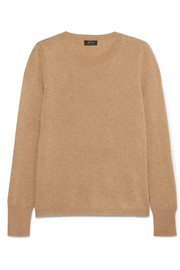Layla cashmere sweater