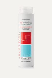 Julien Farel Hydrate Shampoo, 200ml