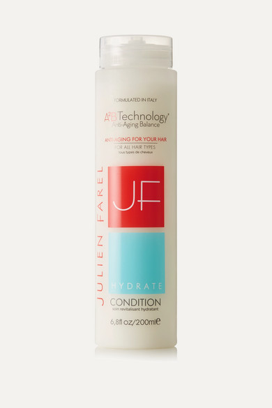 JULIEN FAREL Hydrate Conditioner, 200Ml - Colorless