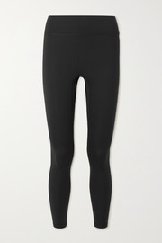 Center Stage stretch leggings