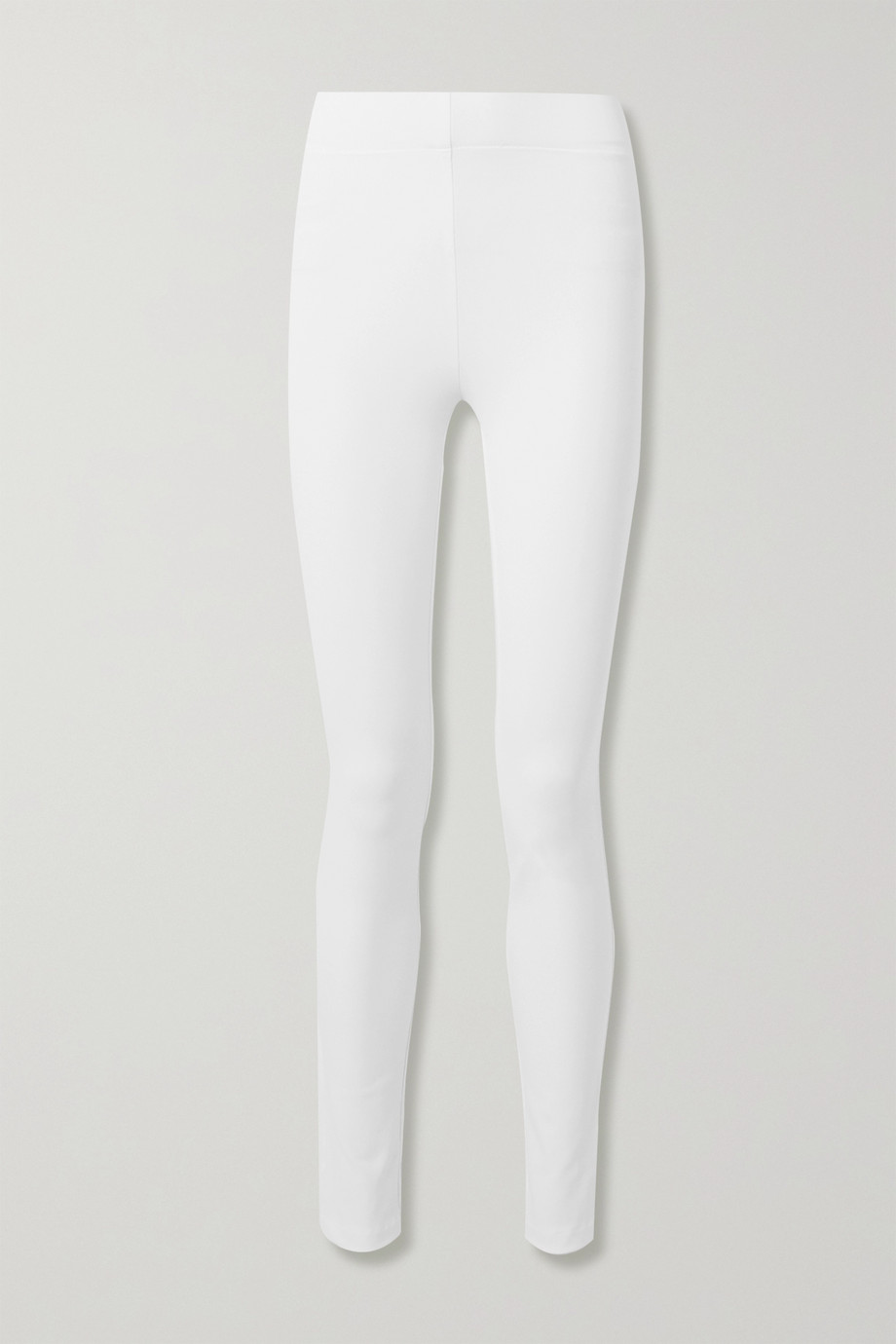 Joseph Stretch-gabardine leggings