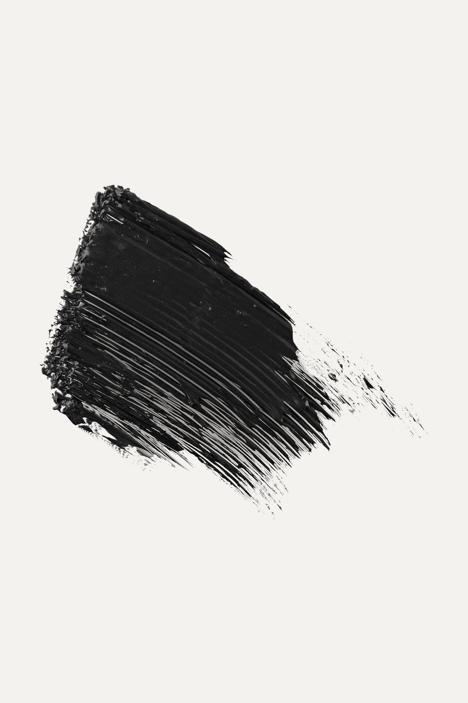 Ilia Limitless Lash Mascara - After Midnight (Black)