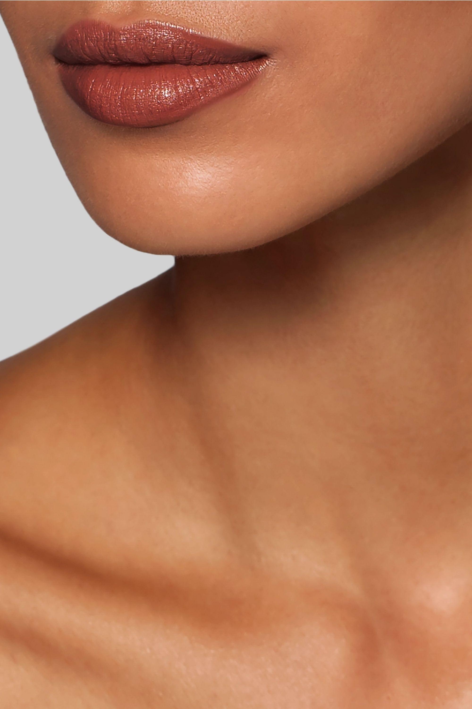 Ilia Color Block Lipstick - Amberlight