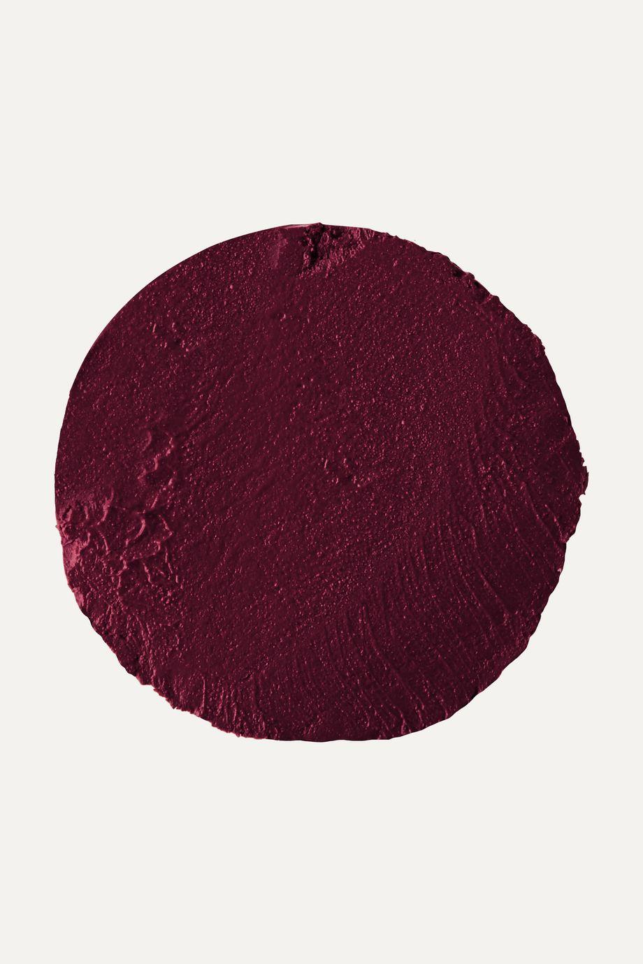 Ilia Color Block Lipstick - Ultra Violet