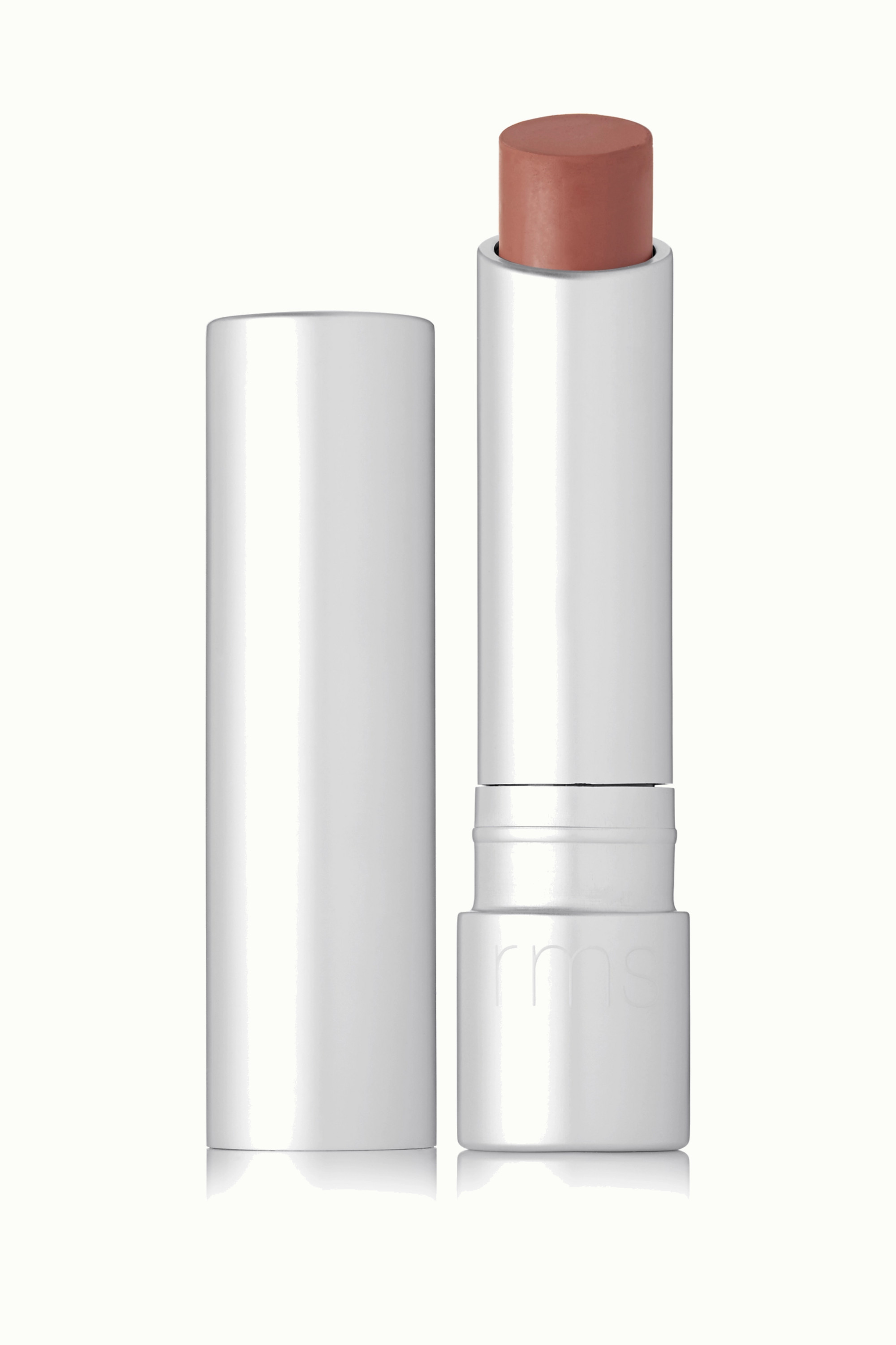RMS Beauty Wild With Desire Lipstick – Magic Hour – Lippenstift
