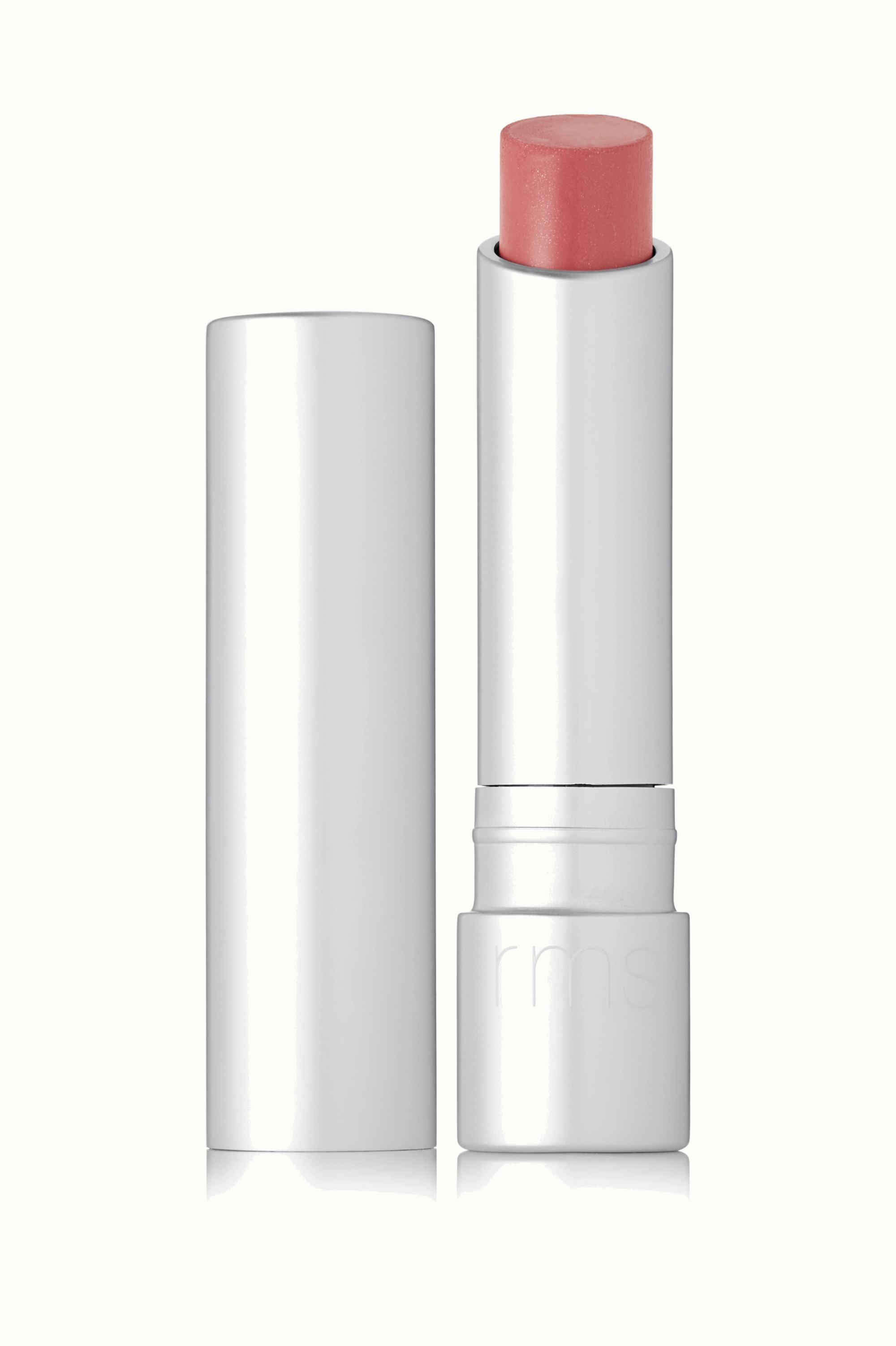 RMS Beauty Wild With Desire Lipstick – Unbridled Passion – Lippenstift