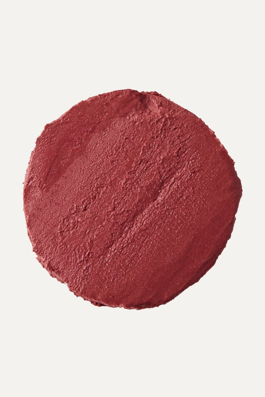 RMS Beauty Wild With Desire Lipstick – Temptation – Lippenstift