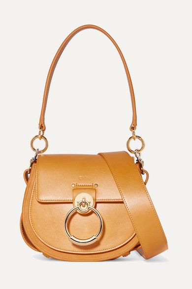Chloe Tess Small (Gold)