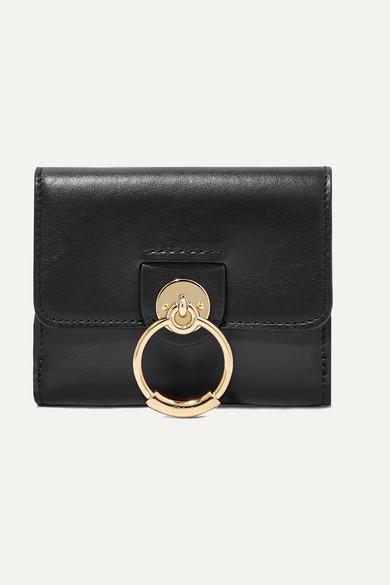 d2330d8eac Tess leather wallet