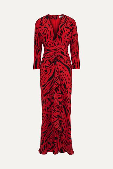 288ab5d9c3a3 Shop RIXO Dresses on sale at the Marie Claire Edit