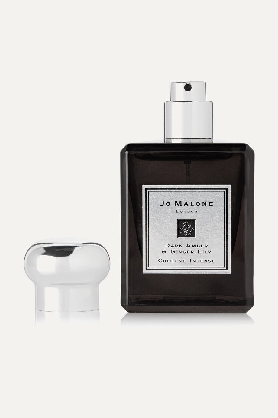 Jo Malone London Dark Amber & Ginger Lily Cologne Intense, 50ml