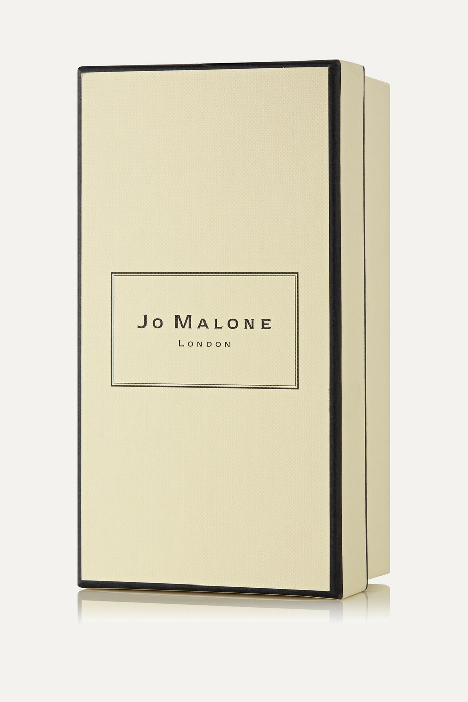 Jo Malone London Oud & Bergamot Cologne Intense, 50ml
